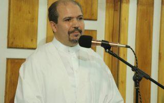 وزير أوقاف الجزائر يدعو لاستغلال المساجد سياسيا للترويج للانتخابات