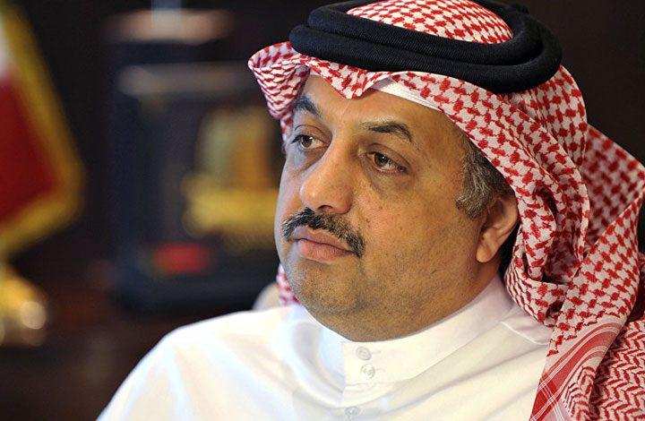 وزير الدفاع القطري يكشف عن محاولات سعودية لتدخل عسكري في بلاده عام 2014
