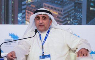 الكويت تمنح مصر 85 مليون دولار لتنمية سيناء.. ونشطاء يحذرون من تنازلات جديدة