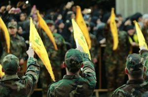 الجامعة العربية تدين التدخلات الإيرانية في المنطقة وتهاجم «حزب الله»