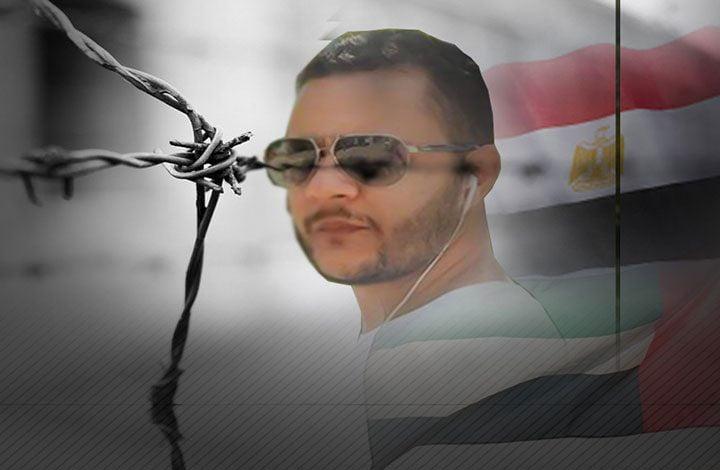 «رايتس ووتش» تطالب «أبو ظبي والقاهرة» بالكشف عن مكان «نجل مستشار مرسي»