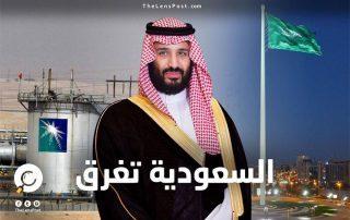 «جدة» غرقت في 4 ساعات.. أين مليارات النفط السعودية من مشاريع البنية التحتية؟