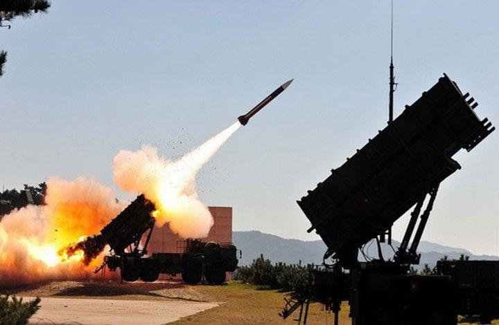 تركيا: قدمت عروضا لتوريد منظومة دفاع صاروخية لأمريكا