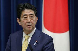 وزير خارجية اليابان يطالب روسيا بطرد 25 ألف كوري شمالي
