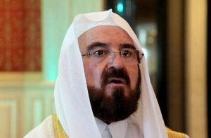 """أمين """"اتحاد علماء المسلمين"""": الكيان يضم 95 ألف عالم"""