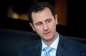 وفد موحد للمعارضة السورية إلى مفاوضات جنيف