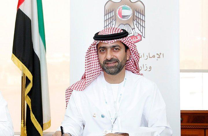 الإمارات تنفي تأجيل ضريبة القيمة المضافة وتؤكد: تطبيقها بدءا من 2018