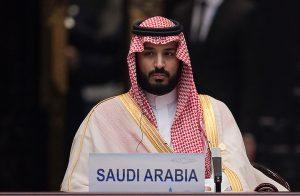 وزراء دفاع دول التحالف الإسلامي يجتمعون بالرياض لبحث محاربة الإرهاب
