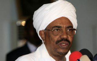 السودان تبحث مع روسيا إقامة قاعدة عسكرية على البحر الأحمر