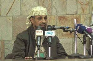 السلطات الشرعية في اليمن تتهم كتائب تابعة لأبو ظبي بممارسة أعمال إرهابية
