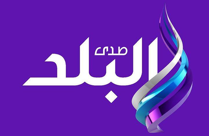 بالفيديو.. قناة مصرية توقف مذيعة عن العمل بسبب تعليقها على حادث مسجد الروضة