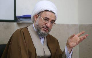إيران ترسل دعوة رسمية لشيخ الأزهر لحضور مؤتمر دولي على أراضيها