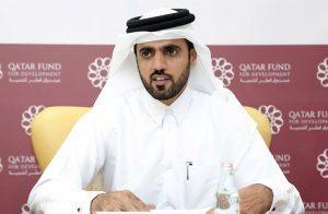 قطر تتعهد بتمويل مشروعات إنمائية في الصومال بـ 200 مليون دولار
