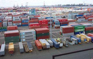 إيران: صادراتنا غير النفطية ترتفع لـ 61مليار دولار خلال 7 أشهر