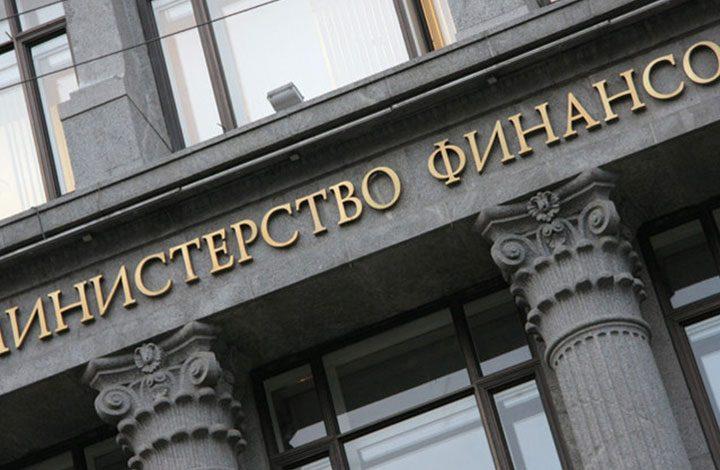 روسيا تعلن عن ميزانية وزارة الدفاع.. 116 مليار دولار لثلاثة أعوام