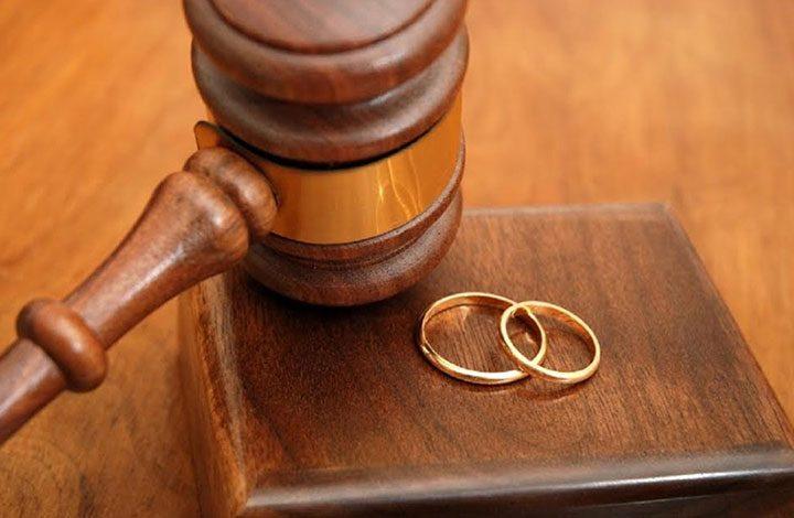 السعودية.. 5 آلاف حالة طلاق في شهر.. ومكة المكرمة تتصدر النسبة الأعلى