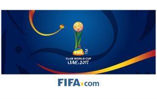 منظمة دولية تدعو إلى سحب تنظيم كأس العالم للأندية من الإمارات