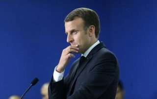 فرنسا: سنزود السعودية بقائمة منظمات متطرفة لا زالت تدعمها