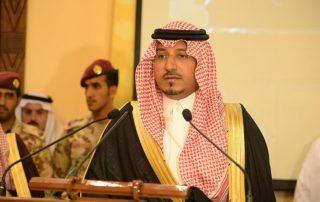 مقتل مسؤولين سعوديين في تحطم طائرة بعسير.. من فعلها؟