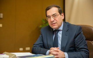 وزير البترول المصري: نسعى لإلغاء دعم البنزين