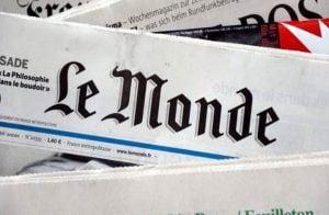 """صحيفة فرنسية: الإمارات """"إسبرطة الخليج"""" وتسعى لتنفيذ أجندتها بالقوة"""