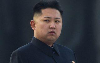 ترامب لزعيم كوريا الشمالية: وصفتني بالعجوز ولم أقل عنك أنك سمين وقصير
