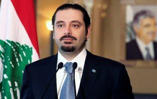 سياسيون وإعلاميون: حوار الحريري أكد على اختطافه وإقامته الجبرية بالسعودية