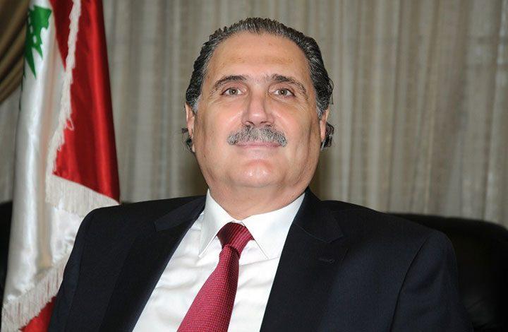 لبنان تقرر فتح تحقيقات مع محللين سعوديين أساءوا لرموزها السياسيين
