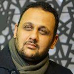 محمد طلبة