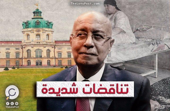 شريف إسماعيل يطير لـ«ألمانيا».. لماذا يفضل المسؤولون العرب العلاج في أوروبا؟