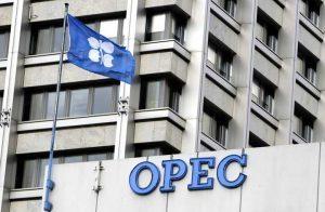 أوبك-تدرس-الخروج-من-اتفاقية-خفض-إنتاج-النفط