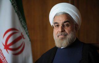 احتجاجات في إيران ضد الغلاء.. والولايات المتحدة تقف في صف المتظاهرين