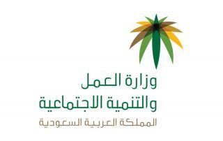 مصر ليست بينهم.. تعرف على الجنسيات المعفاة من رسوم العمالة الأجنبية في السعودية