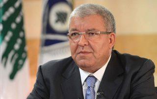 لأول مرة منذ 10 سنوات.. لبنان تحدد موعد الانتخابات التشريعية