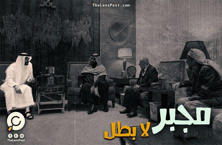 """الإمارات تتحالف مع إخوان اليمن.. """"شيزوفرينيا"""" أم لغة مصالح؟"""