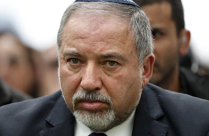"""""""إسرائيل"""" توافق على مشروع قانون يتيح """"إعدام"""" فلسطينيين"""