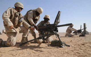 """قوات المخلوع """"صالح"""" تنقلب على الحوثيين وتعلن شبه سيطرتها على صنعاء"""