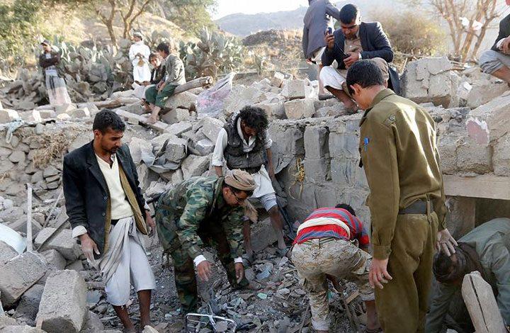 """عشرات القتلى والمصابين في صفوف الحوثيين بعد تجدد الاشتباكات مع قوات """"صالح"""""""
