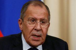 """اشتباك لفظي بين """"الرياض وطهران"""" وموسكو تتدخل لتهدئة الأجواء"""