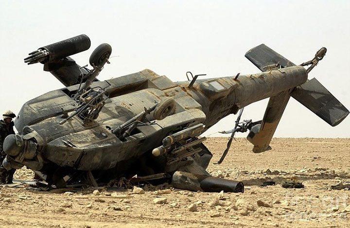 السودان.. مقتل طيار في تحطم طائرة عسكرية تابعة للجيش