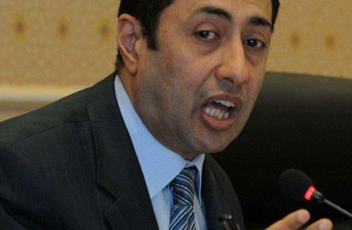 لبحث ملف القدس.. وزراء خارجية ست دول عربية يجتمعون في الأردن