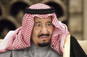 للعام الخامس على التوالي.. السعودية تتوقع عجزا في الموازنة بقيمة 52 مليار دولار