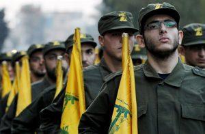 بعد تحركات السعودية.. هل تدخل المملكة في تحالف إقليمي ضد حزب الله ؟