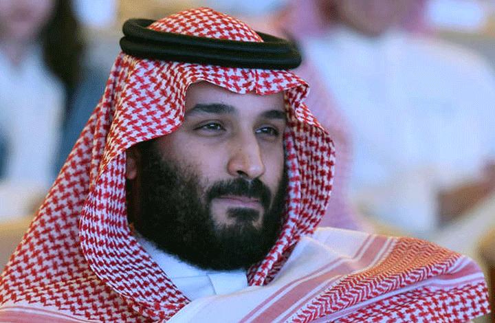السعودية تغلق منفذها البري الوحيد مع قطر نهائيًّا