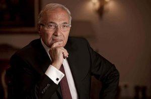 """""""رويترز"""": السلطات المصرية تلقي القبض على 3 من مؤيدي """"أحمد شفيق"""""""