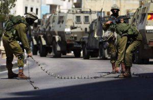 """""""إسرائيل"""" تقرر إغلاق المعابر مع قطاع غزة"""