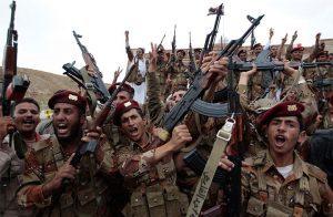 المعارك لا تزال مستمرة.. مقتل 15 حوثيا في اليمن