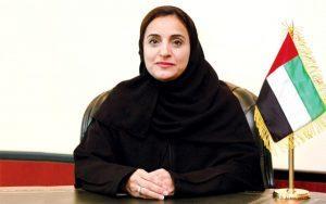 وزير التسامح في الإمارات