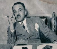 أمين عثمان