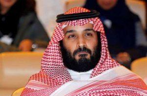 """السعودية تفرج عن 4 من مُعتقلي """"الريتز"""".. تعرف عليهم"""